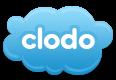 Облачный хостинг и облачные виртуальные сервера, облачные хранилища