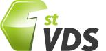 Московские VDS, на технологии XEN и SAS дисках