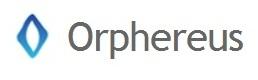 скачать orphereus, описание orphereus