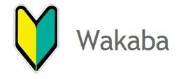 скачать wakaba, описание wakaba