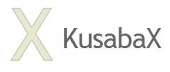 скачать kusabax, описание kusabax